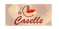 http://www.lecaselle.it/