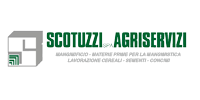 http://www.scotuzzi.it/