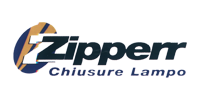 https://www.zippersrl.it/